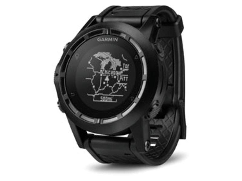 NAV GARMIN TACTIX GPS HORLOGE