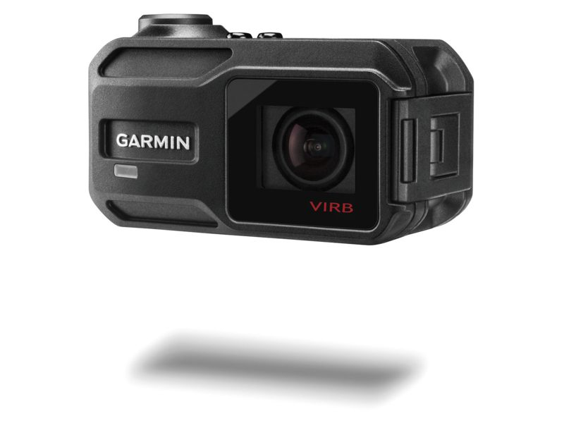 CAMERA GARMIN VIRB X ACTIONCAM