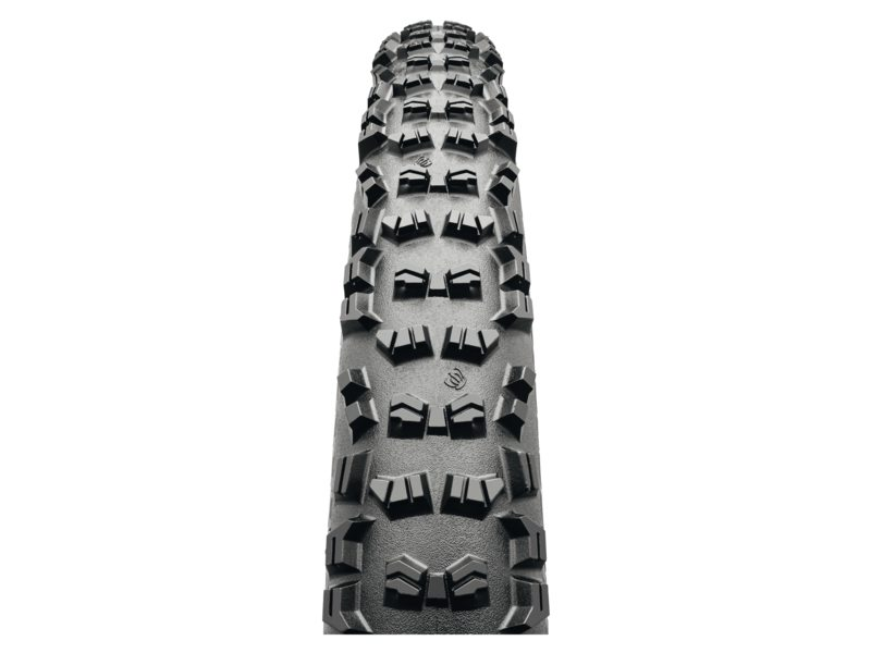 BUB 26X2.20 55-559 CONTI TRAIL KING 2.2 S ZWART