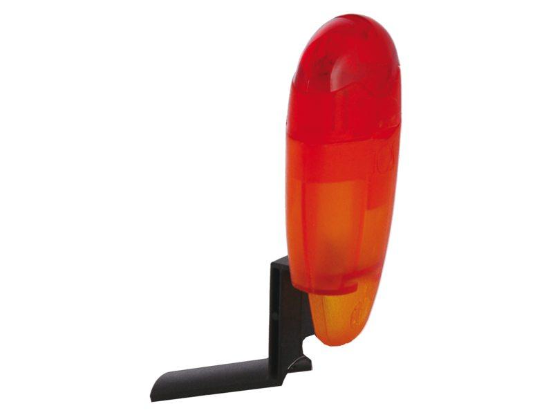 BORDDL SKS X-TRA LIGHT LED LAMP TBV X-TRA DRY BORD