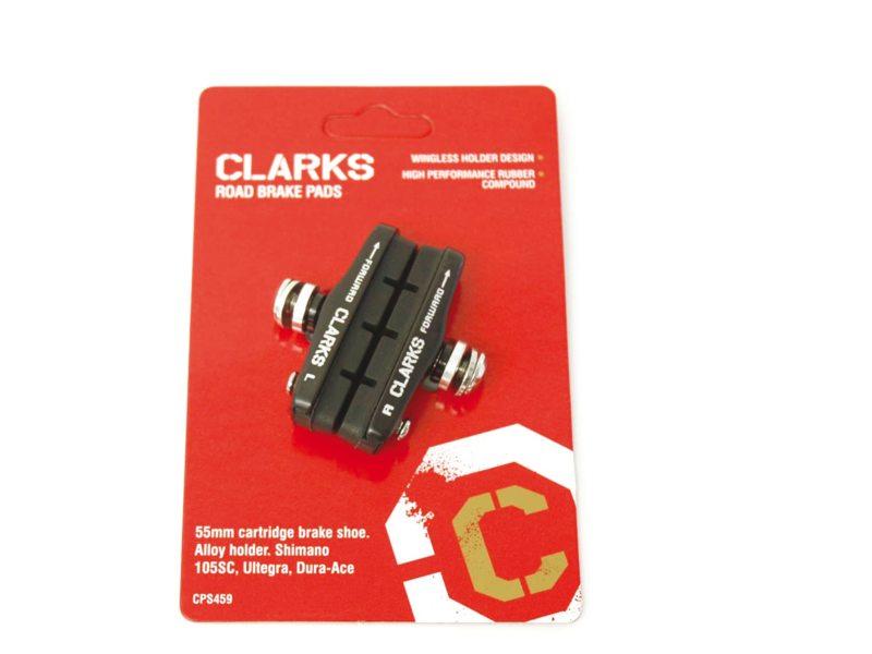 REMBLOK CLARKS CARTRIDGE RACE SHIM 105SC/ ULTEGRA/ DURA-ACE