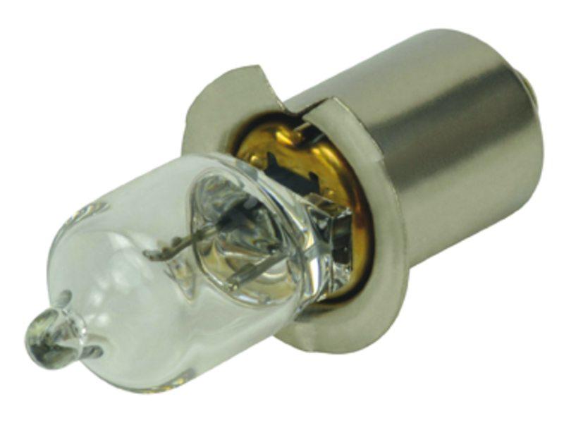 LAMP 6V 3W SPANNINGA HALOGEEN KRAAG