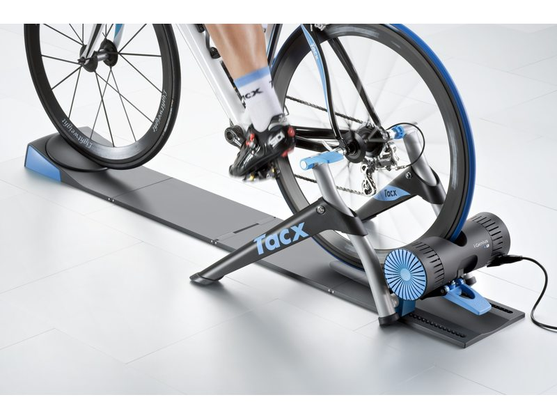 TRAINER TACX I-GENIUS MP T2010