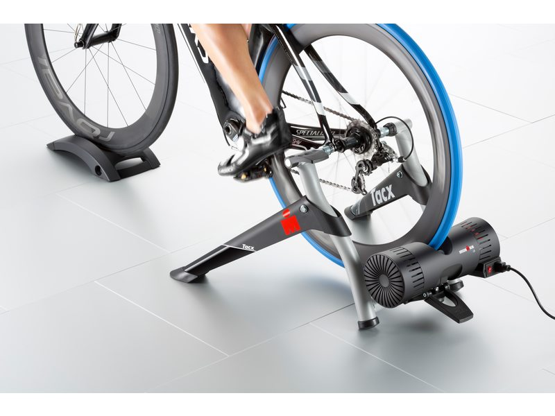 TRAINER TACX IRONMAN T2060