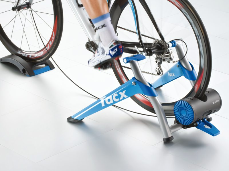 TRAINER TACX BOOSTER T2500