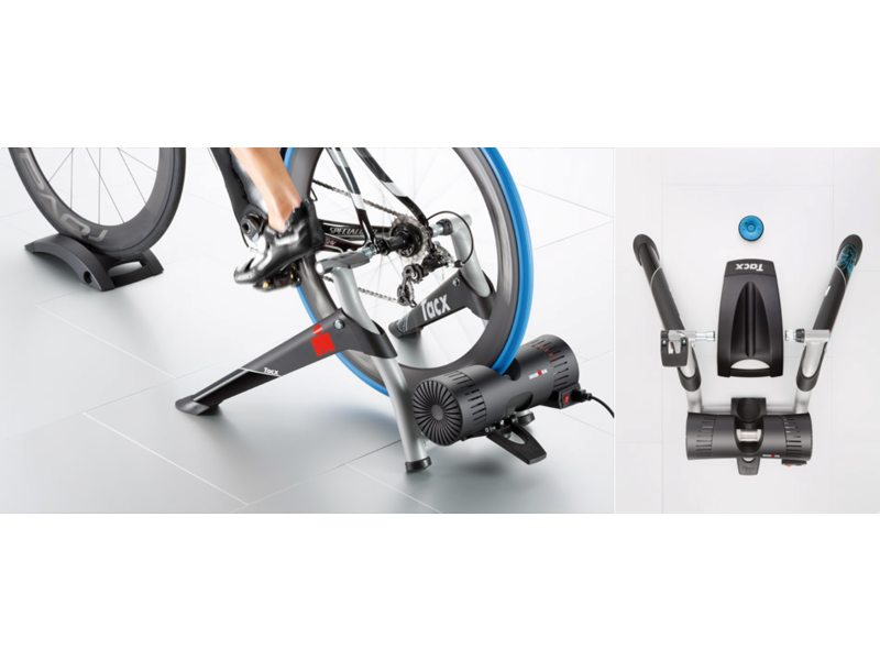 TRAINER TACX IRONMAN T2050