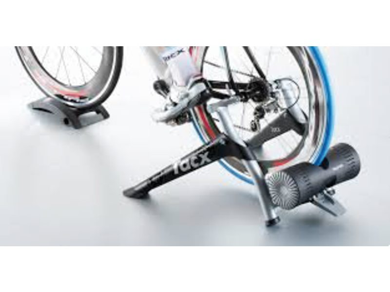 TRAINER TACX BUSHIDO SMART T2780