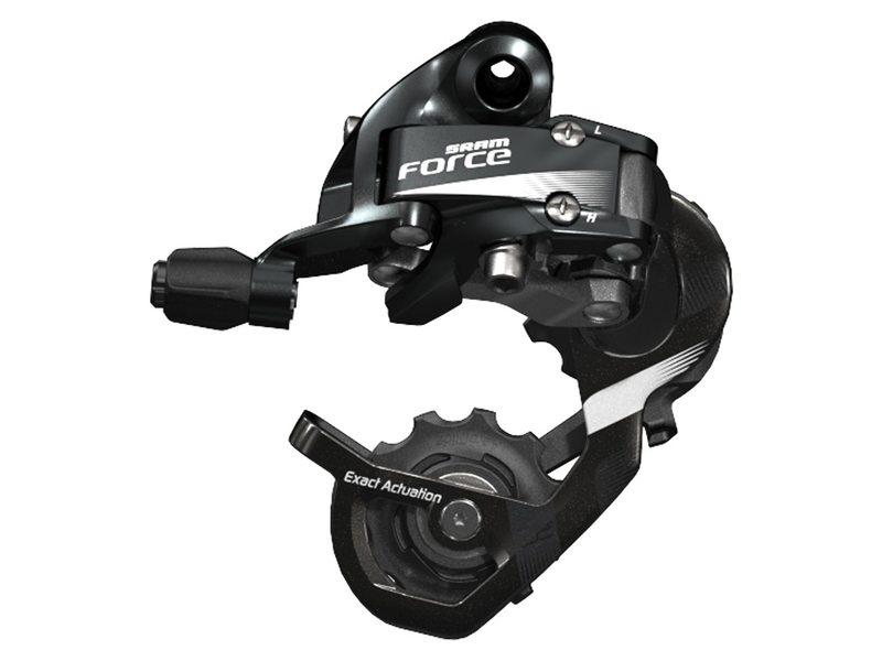 DER A SRAM FORCE 22 11 SPEED