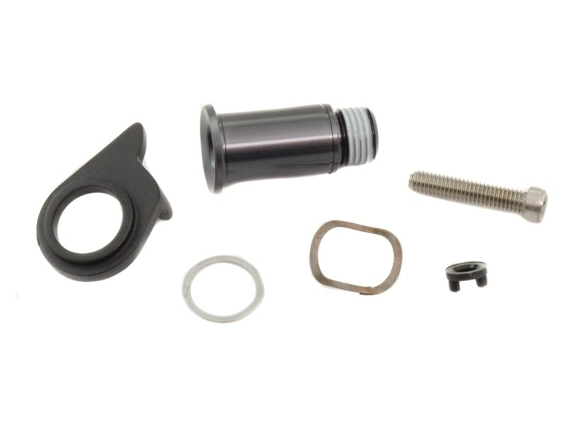DERDL SRAM FORCE CX1 B-BOLT KIT