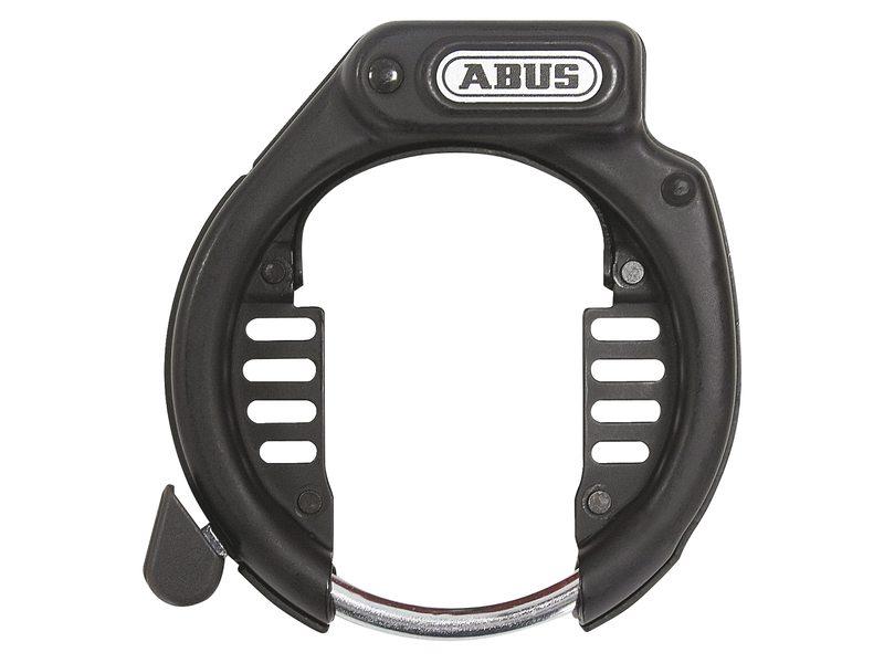 SLOT RING ABUS AMPARO 485 LH KR OP KAART ART2