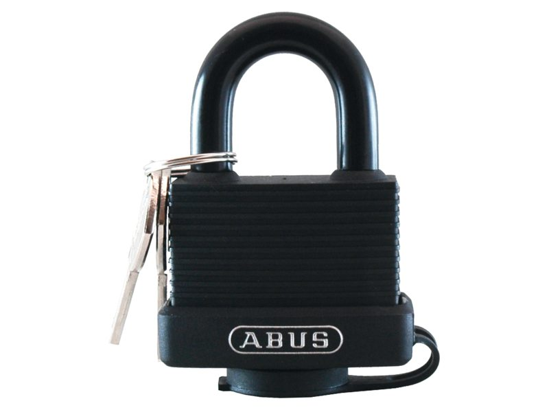 SLOT HANG ABUS 70/45 MARINE