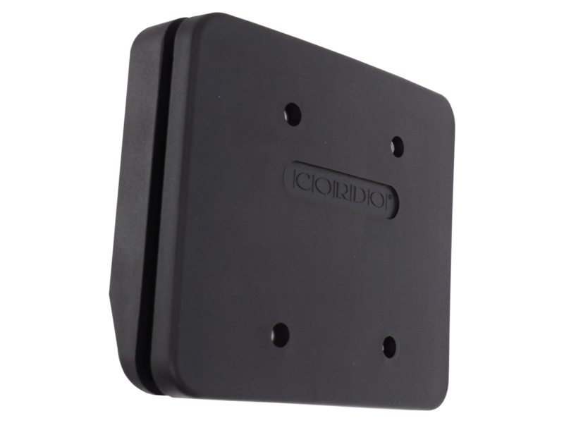 TASDL CORDO C&G ACHTERPLAAT TBV STUURHOUDER CC-300