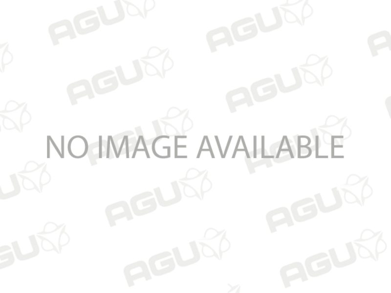 REGENBROEK BASIC ZWART M