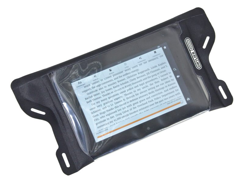 Tablet case 7.9