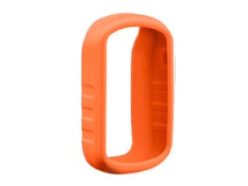 Garmin siliconen hoes etrex touch oranje