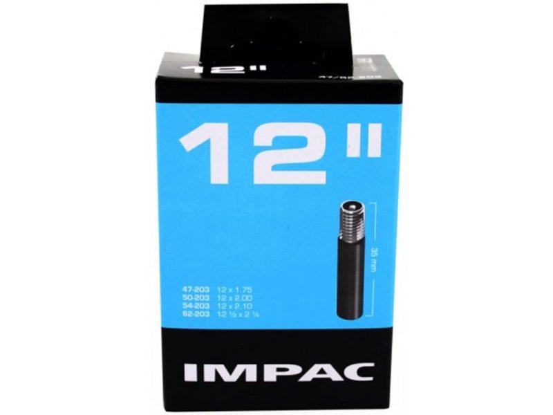 Impac binnenband 12