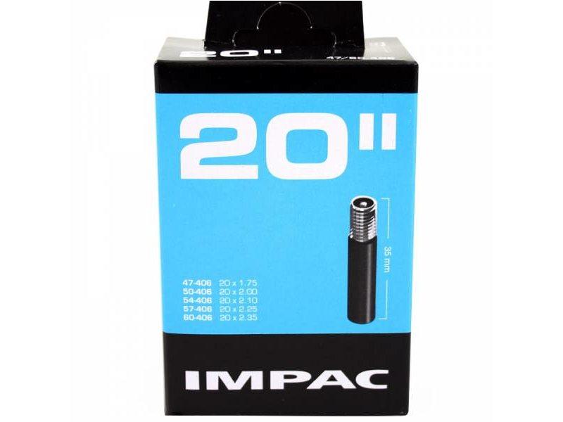 Impac binnenband 20