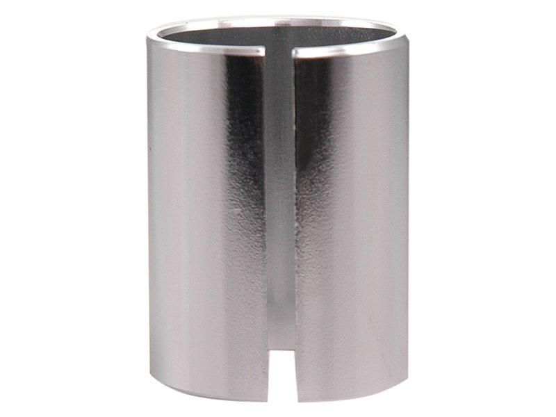 Humpert vulbus stuurpen 1 1/8 inch - 1 inch