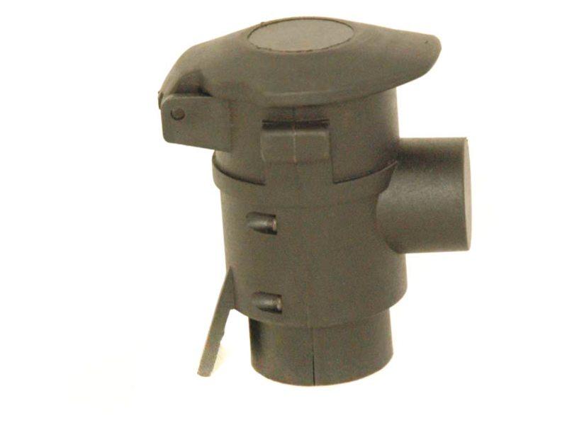 Pro-user verloopstekker drager 13>7 auto adapter