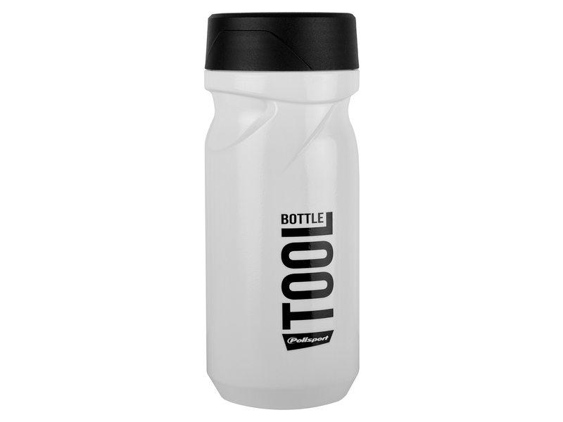 Polisport tool bottle wit