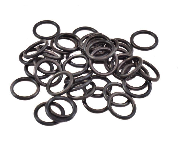 Rockshox o-ring buiten 32mm vorken werkplaats (40)