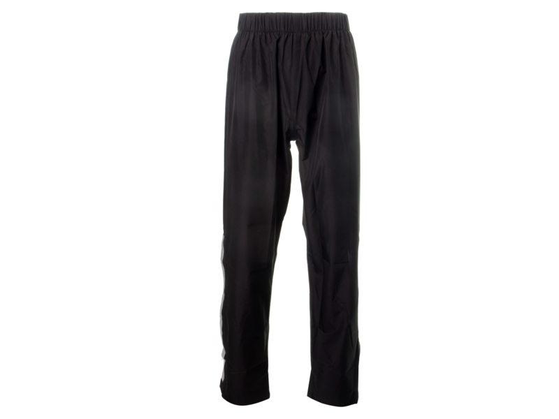 Agu comfort rain pants black s