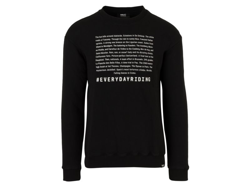 Agu sweater everydayriding xxxl