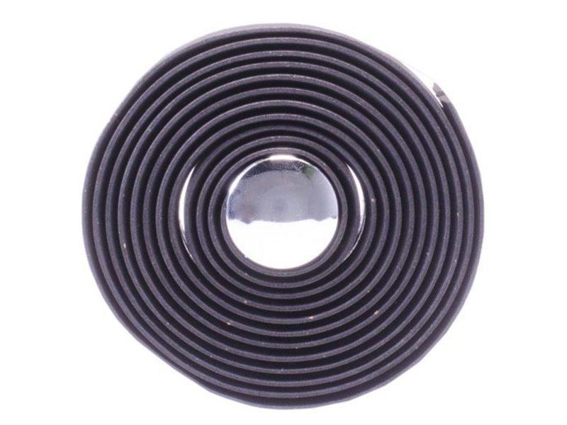 Simson stuurlint gel compleet 3/200cm zwart